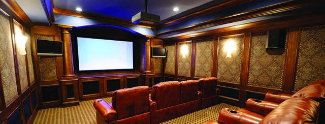 hometheater_homepageslider_smcycle